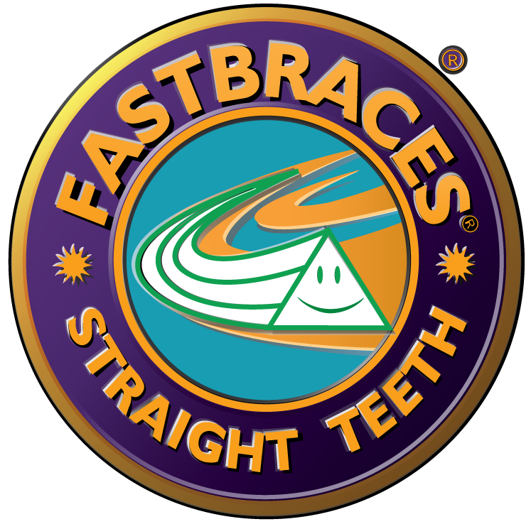 Fast braces lambourn valley dental practice here are a few simple questions to ask yourself that can help determine whether or not you are a good candidate solutioingenieria Image collections