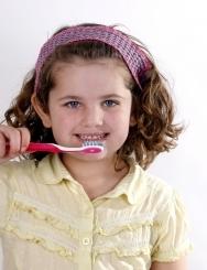 child_dentist